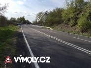Výtluk CZ1323