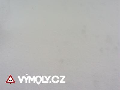 Výtluk CZ7774