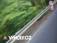 Výtluk CZ8110