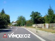 Výtluk CZ9018