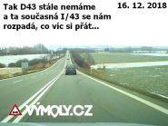 Výtluk CZ9191