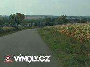 Výtluk CZ9756