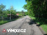 Výtluk CZ2614